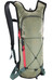 Evoc CC - Sac à dos - 3 L + Hydration Bladder 2 L olive